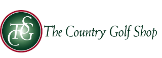 The Country Golf Shop